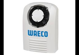 WAECO CoolAir SP 950C
