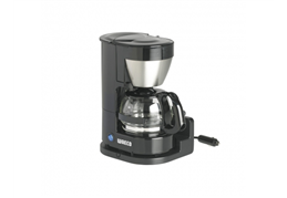 WAECO PerfectCoffee MC 052, 12 V
