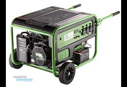 GreenGear LPG GE-5000