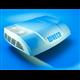 WAECO CoolAir RT 880, 0 ° náklon kompresoru