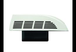 WAECO CoolAir RT 880, 12 ° náklon kompresoru