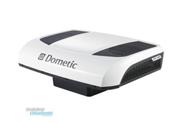 DOMETIC CoolAir RTX 2000