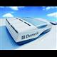 DOMETIC FreshLight 2200