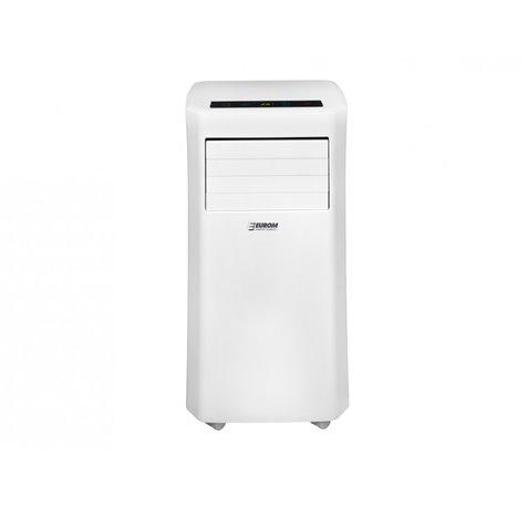 EUREM Polar 9000