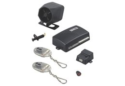 WAECO Autoalarm MS-620