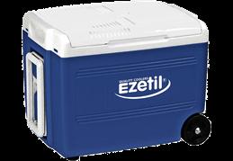 EZetil E40M AC / DC