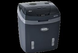 EZetil E3000 AC / DC