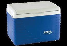 EZetil® 3 Days Ice 45