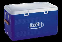 EZetil XXL 100