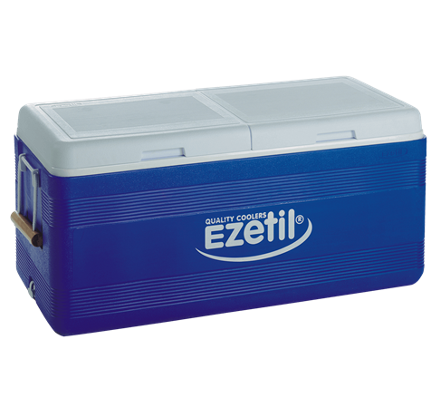 EZetil XXL 150