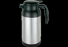 LaPlaya Tea Time - Nerez 1,2 litru karafa na čaj