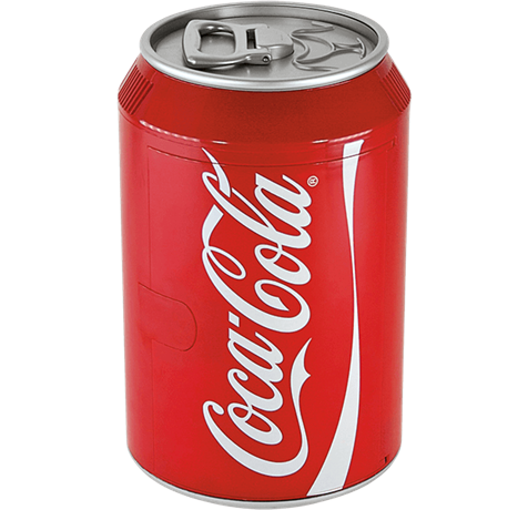 Coca Cola® Cool Can 10