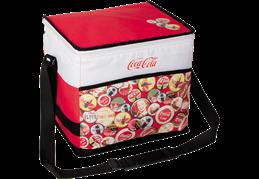 Coca Cola® Crown Cap 16
