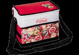 Coca Cola® Crown Cap 6
