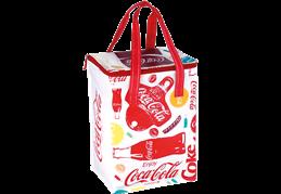 Coca Cola® Fun 15