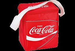 Coca Cola® Classic 5