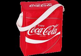 Coca Cola® Classic 14