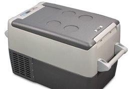 WAECO CoolFreeze CF 35 Med & Lab - pronájem