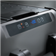 DOMETIC CoolFreeze CFX 40