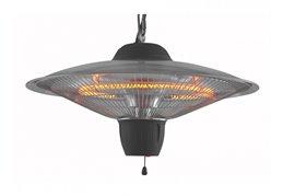 Eurem Partytent heater 1502