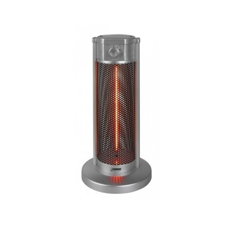 Eurem Undertable heater