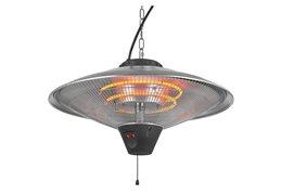 Eurem Partytent heater 2100
