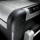 DOMETIC CoolFreeze CFX 50