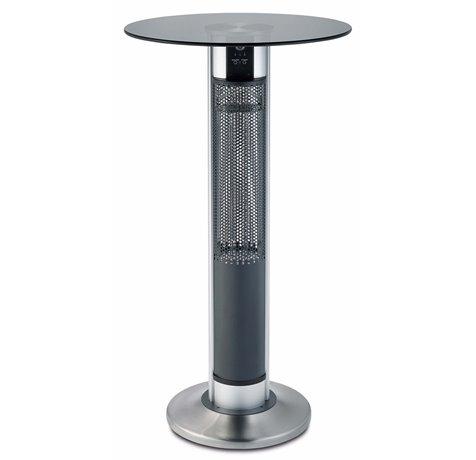 Enders VALENCIA - elektrický terasový ohřívač