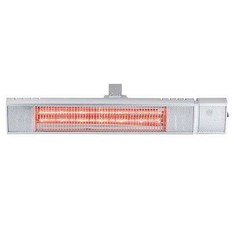Enders MADEIRA - elektrický terasový ohřívač