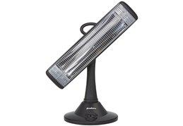Enders FLORENZ - elektrický terasový ohřívač