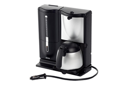 WAECO PerfectCoffee MC08, 12 V