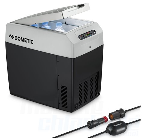DOMETIC TropiCool TCX 21 + strážce autobaterie