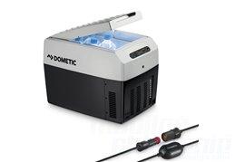 DOMETIC TropiCool TCX 14 + strážce aurobatérie