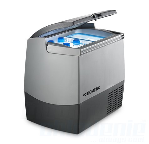 DOMETIC CoolFreeze CDF 18