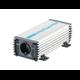 WAECO PerfectPower PP 602, 550 W, 12 V