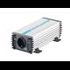 WAECO PerfectPower PP 604, 550 W, 24 V