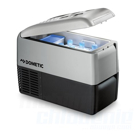 WAECO DOMETIC CoolFreeze CF 26