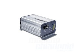 DOMETIC WAECO PerfectPower DCDC 10, 10, 12 V »24 V