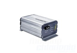 DOMETIC WAECO PerfectPower DCDC 10, 10, 24 V »24 V