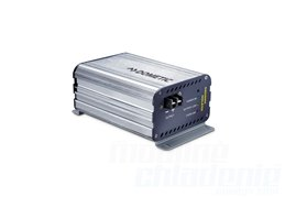 DOMETIC WAECO PerfectPower DCDC 20, 20, 12 V »24 V