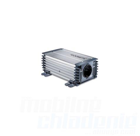 DOMETIC WAECO PerfectPower PP 404, 350 W, 24 V