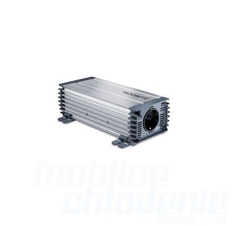 DOMETIC WAECO PerfectPower PP 604, 550 W, 24 V