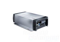 WAECO CombiPower 2024, 2000 W, 24 V