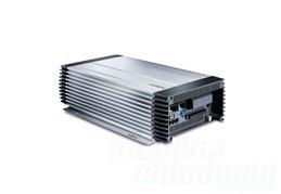 WAECO CombiPower 2012, 2000 W, 12 V