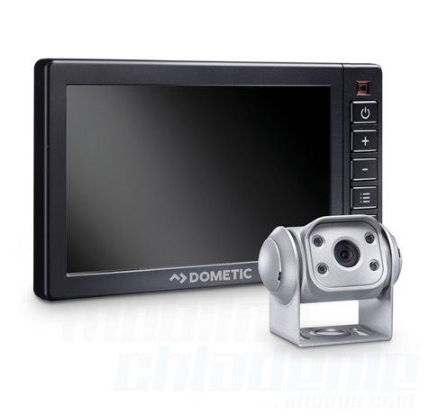 Dometic RVS 555X