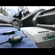 WAECO M50U Monitor napětí 12 V 5 A