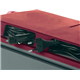 MOBICOOL G35 AC / DC, 230V / 12V