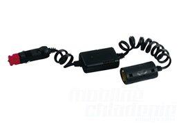 DOMETIC M50U Monitor napětí 12 V 5 A