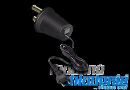 Dometic Motorček na gril 1,5V + 230V