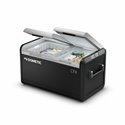 DOMETIC CoolFreeze CFX3 75DZ